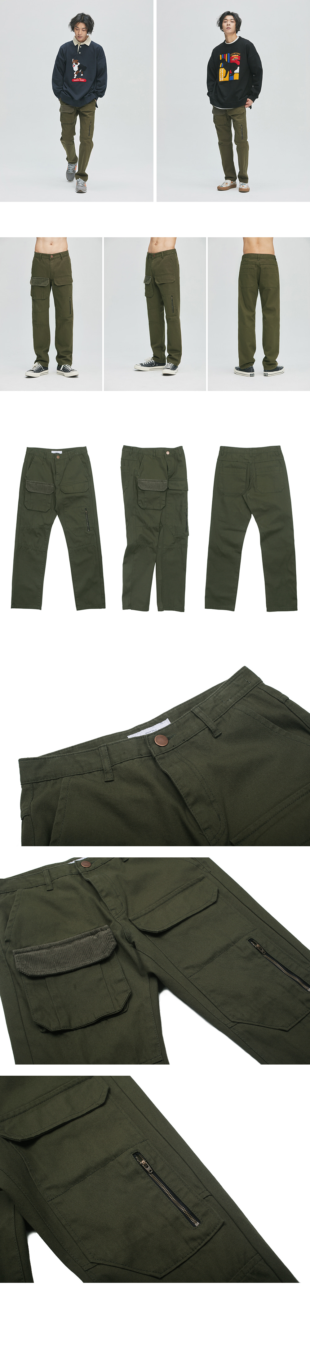 Pocket_Fatigue_Pants_khk_1000.jpg